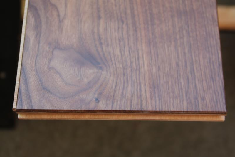 Hampton  Engineered American Walnut-11