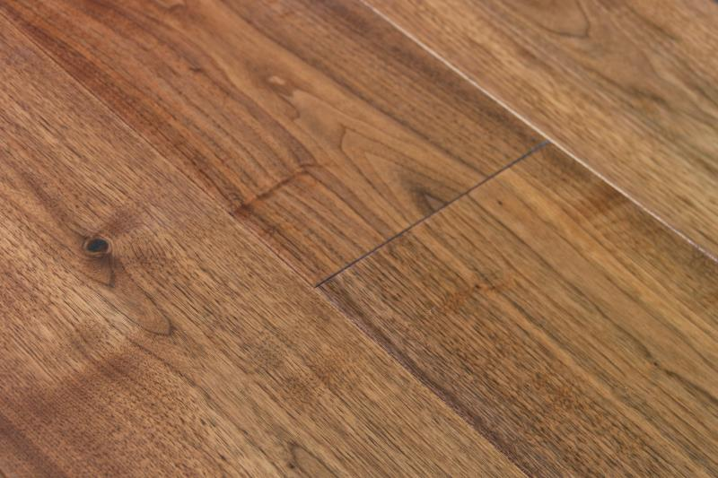 Hampton  Engineered American Walnut-21