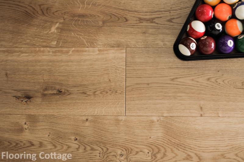 Newport Engineered Lacquered Oak-01