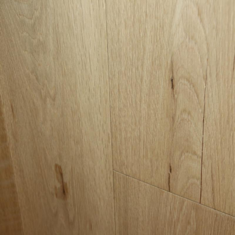 Langham Engineered Raw Naked Invisible Oak-01