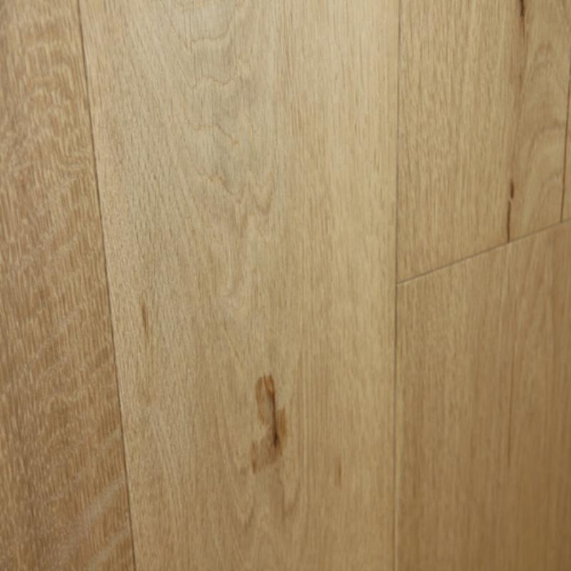 Langham Engineered Raw Naked Invisible Oak-21