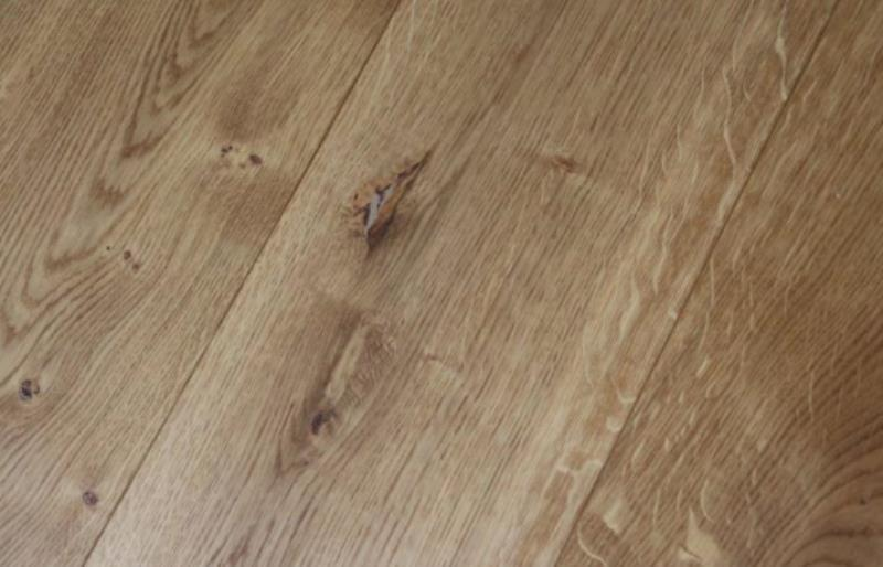 Chadwell Engineered Lacquered Oak-11