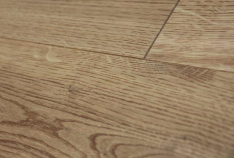 Chadwell Engineered Lacquered Oak-21