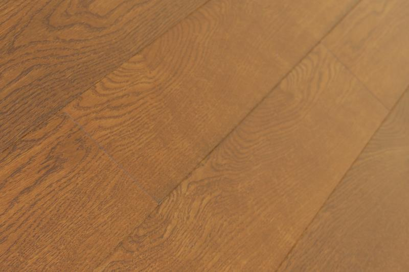 Waterloo Engineered Golden Oak Click-21
