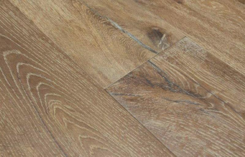 Pimlico Engineered Galaxy Grey Bark Oak Click-01
