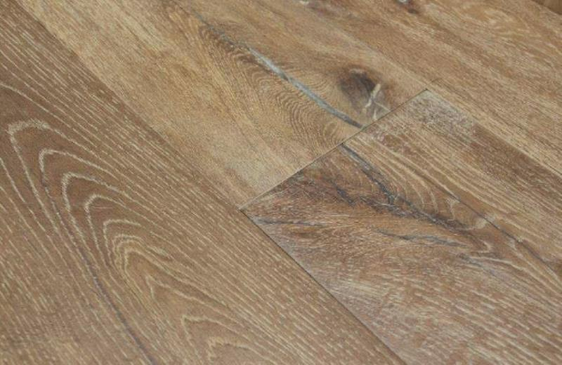 Pimlico Engineered Galaxy Grey Bark Oak Click-11