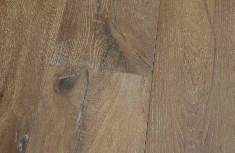 Pimlico Engineered Galaxy Grey Bark Oak Click-21