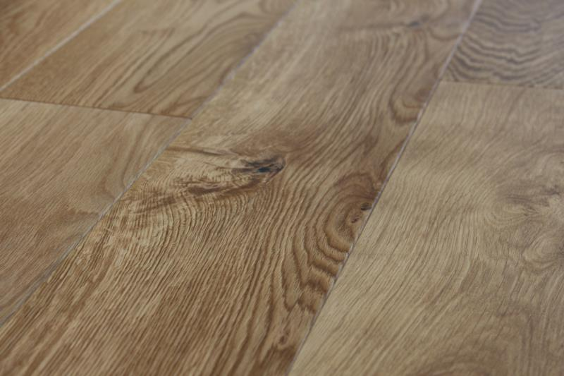 Cottage Flat Oiled 150mm-01