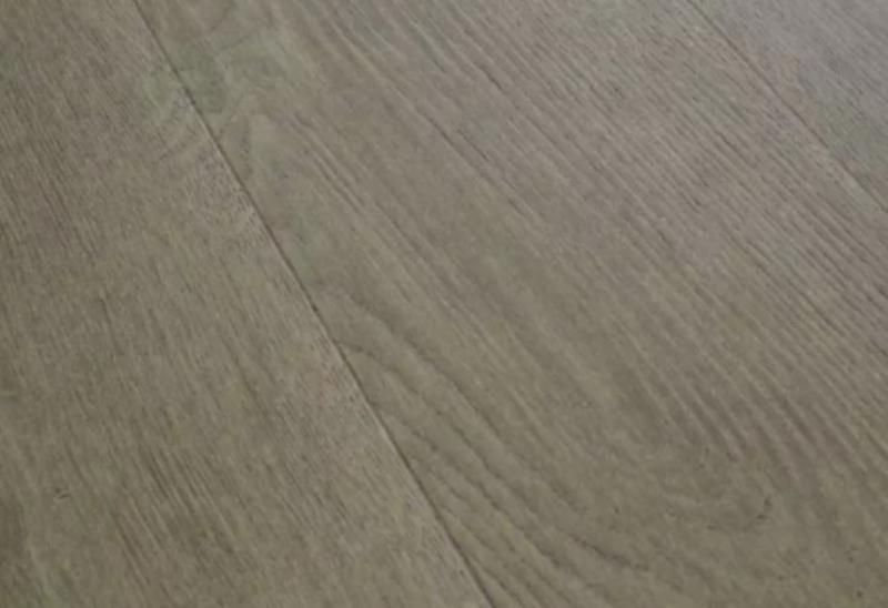 Cottage Engineered Brushed Dark Grey Lacquered 189mm-01