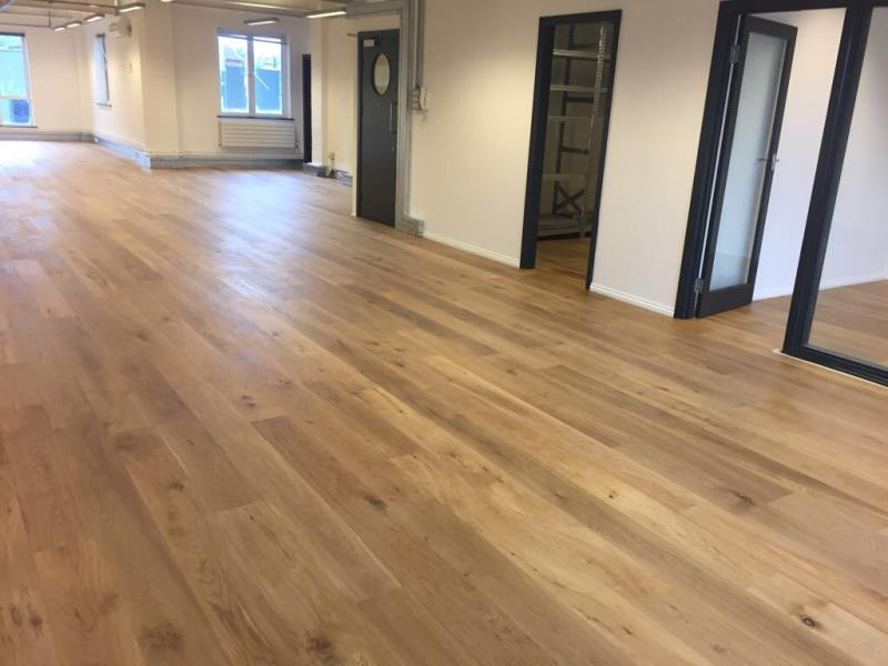 Coutts Engineered Natural Oiled Oak Click-01