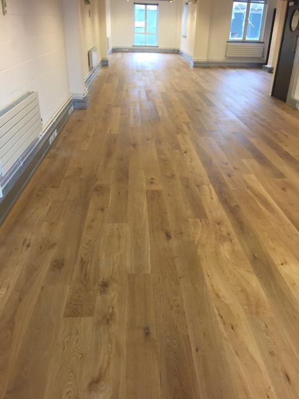 Coutts Engineered Natural Oiled Oak Click-21