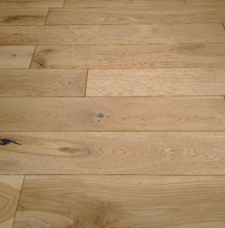 Cottage Clear Lacquered Oak 18mm x 150mm-01