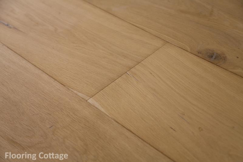 Olympia Engineered Unfinished Oak-01