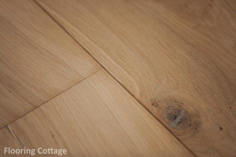 Olympia Engineered Unfinished Oak-11