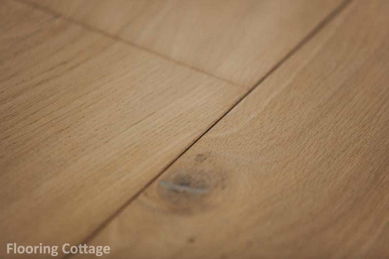 Olympia Engineered Unfinished Oak-21