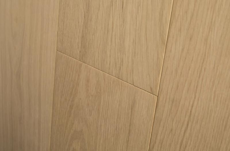 Hampstead Engineered Unfinished Oak-01