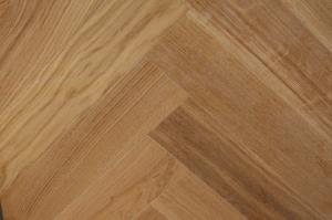 Hanwell Engineered Herringbone Oak Flooring-01