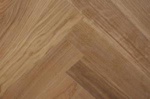 Hanwell Engineered Herringbone Oak Flooring-11