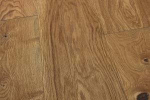 Southend Engineered Brushed Lacquered Oak-11
