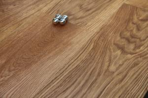 Southend Engineered Brushed Lacquered Oak-21