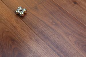 Hampton  Engineered American Walnut-01