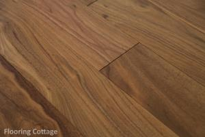 Engineered Amercian Walnut-11