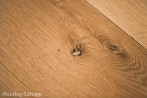 Stamford Engineered Brushed Oiled Oak-01