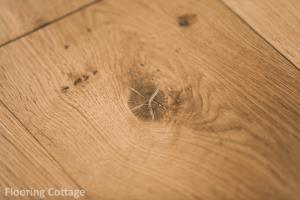 Aston Engineered Brushed Oiled Oak-01