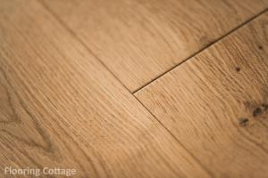 Aston Engineered Brushed Oiled Oak-11