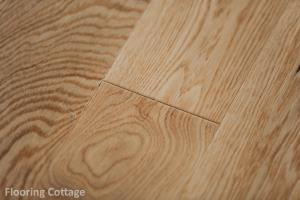 Mayfair Engineered Lacquered Oak Click-11