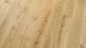 Hampstead Solid Oak Flooring 90mm