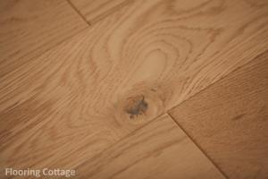 Camden Engineered Brushed Oiled Oak 170
