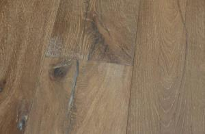 Richmond Engineered Distressed Bright White Oak-11