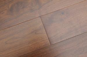 Richmond Engineered  Walnut Lacquered-11