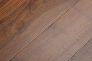 Richmond Engineered  Walnut Lacquered-21