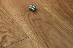 Cottage Engineered Brushed Oiled 220mm-11
