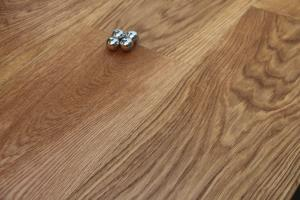 Cottage Engineered Brushed Oiled 220mm-21