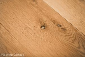 Barbican Engineered Brushed Oiled Oak BT15190-11