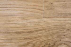 Cottage Brushed Oiled Oak Flooring Click-11