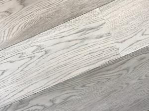 Cottage Gunmetal Oak Click Flooring-01