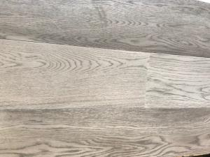 Cottage Gunmetal Oak Click Flooring-21